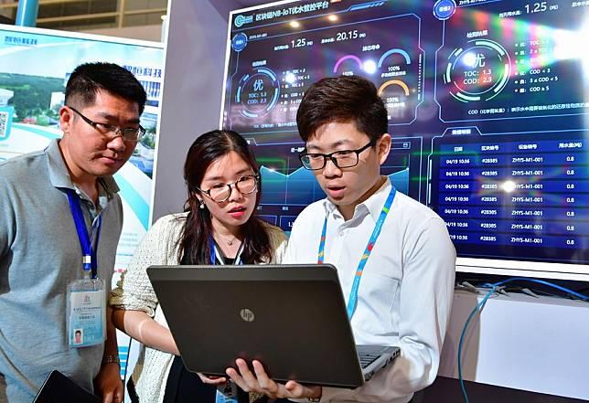 จีนประกาศ '9 อาชีพใหม่' ก้าวทันพัฒนาเศรษฐกิจ-เทคโนฯ