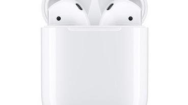 小資最愛平價、高CP值耳機首選!1500-5000元耳機推薦,2020必入手款:SONY、APPLE...