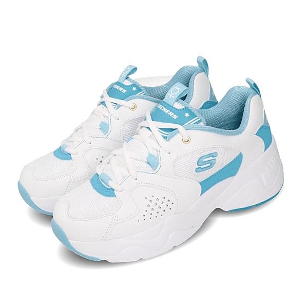 66666267-WLB 腳寬者建議大半號 厚底 增高 球鞋穿搭推薦 水星仙子 水野亞美