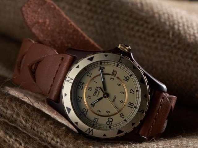 f057670574 TIMEXの傑作腕時計ヒストリー (&GP)