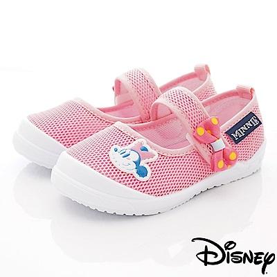 迪士尼正版授權迪士尼特選精緻頂級童鞋精品前衛流行設計時尚童鞋家長一致推薦卡通鞋款