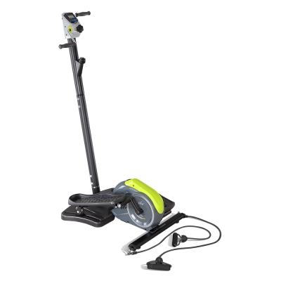 輕鬆變換運動模式前後滑行 加強鍛鍊平衡感30分鐘練出好身材台灣製造 環保靜音