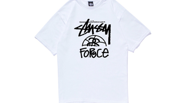 "Nike x Stussy ""Sky Force"" T-shirt"