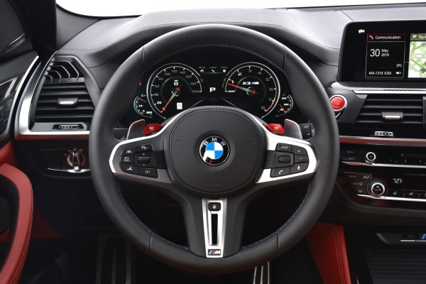 P90353479_highRes_the-all-new-bmw-x3-m.jpg