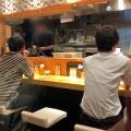 実際訪問したユーザーが直接撮影して投稿した歌舞伎町ラーメン・つけ麺焼きあご塩らー麺 たかはし 新宿本店の写真