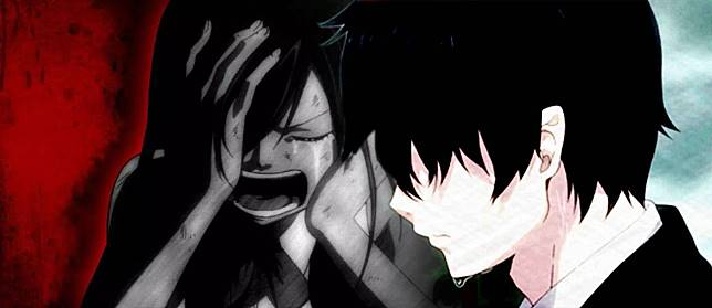 Sisi Gelap dari Industri Anime, Banyak Animator Bunuh Diri?