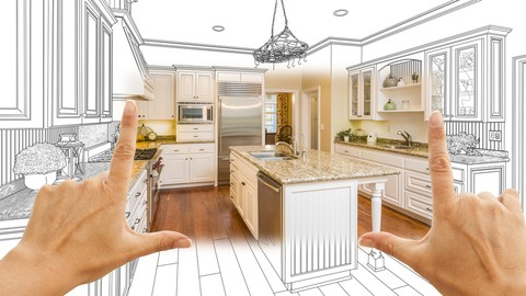 Learn Kitchen Design from A to Z