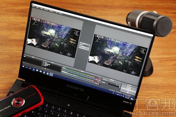 數位內容創作的需求愈來愈大,舉凡影像繪圖、影音編輯、直播…等都算是,也帶動創作者電腦的推出。