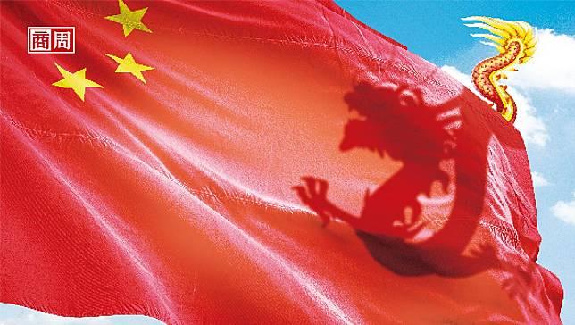 疫情後強勢新中國|42年來最大轉彎來了!習近平為何只會越來越強勢?