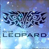 CLUB LEOPARD