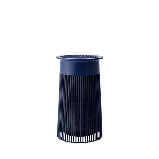 【正負零0】XQH-C030 空氣清淨機 9/3~10/13 送Y010吸塵器 (顏色隨機)。人氣店家尖頭曼商號的★清潔攻略美學家電有最棒的商品。快到日本NO.1的Rakuten樂天市場的安全環境中盡