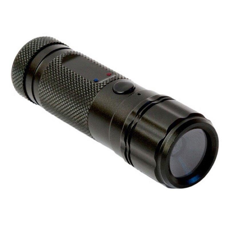 120度廣角 防水行車記錄器 機車行車紀錄器 防水運動攝影機 dv 自行車行車記錄器