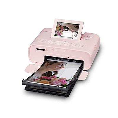全新Wi-Fi Shuffle Print多合一拼圖列印模式 n3.2吋23萬點上掀式彩色LCD螢幕 n圖像化介面、繁體中文顯示