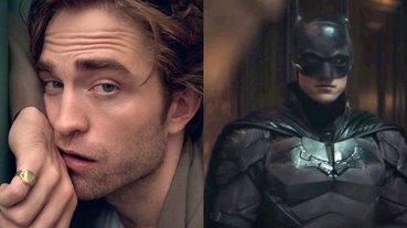 華納在下一盤大棋?羅伯派汀森《天能》電翻觀眾,帶動 DC《蝙蝠俠》期待值暴增!