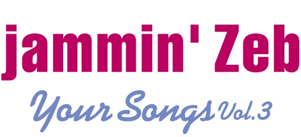 YourSongs3_Logo.jpg