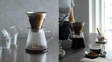 暖冬‧暖心‧暖咖啡!