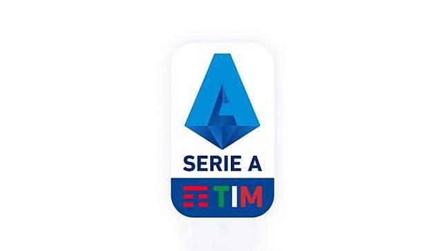 Link Live Streaming Liga Italia As Roma Vs Lazio Dini Hari Nanti
