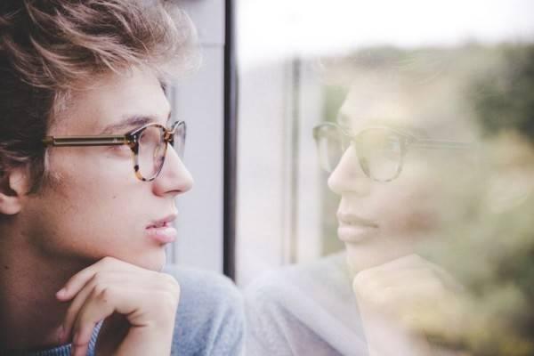 Dapat Merugikan Dirimu Sendiri Inilah 5 Kesalahan di Masa Muda