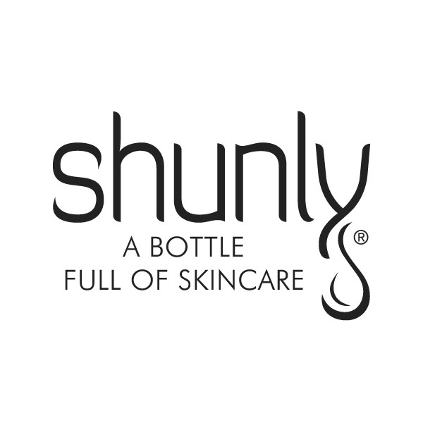 Shunly Skin Careロゴ