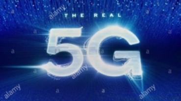 高通 Snapdragon 中階 6、7 系列處理器,明年將整合 5G 晶片