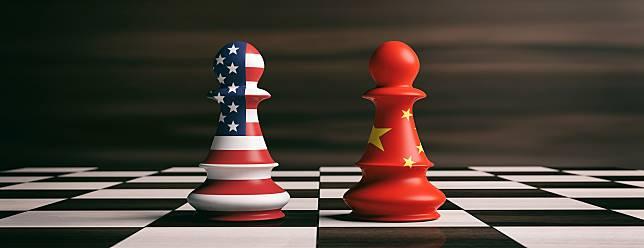 """สงครามการค้า""""อเมริกา-จีน"""" นับวันยิ่งเจ็บหนักทั้งคู่"""