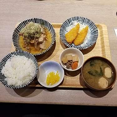 大衆食堂 安べゑ 土浦駅前店のundefinedに実際訪問訪問したユーザーunknownさんが新しく投稿した新着口コミの写真