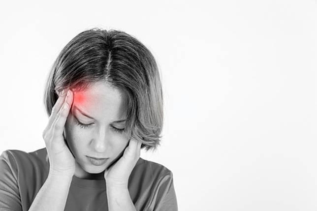 6 Tipe Meningitis, Penyakit yang Diidap Glenn Fredly