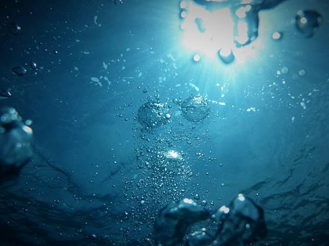 """แบบทดสอบจากญี่ปุ่น หากพูดถึง """"น้ำ"""" สิ่งที่คุณนึกถึงคือ.. ?"""