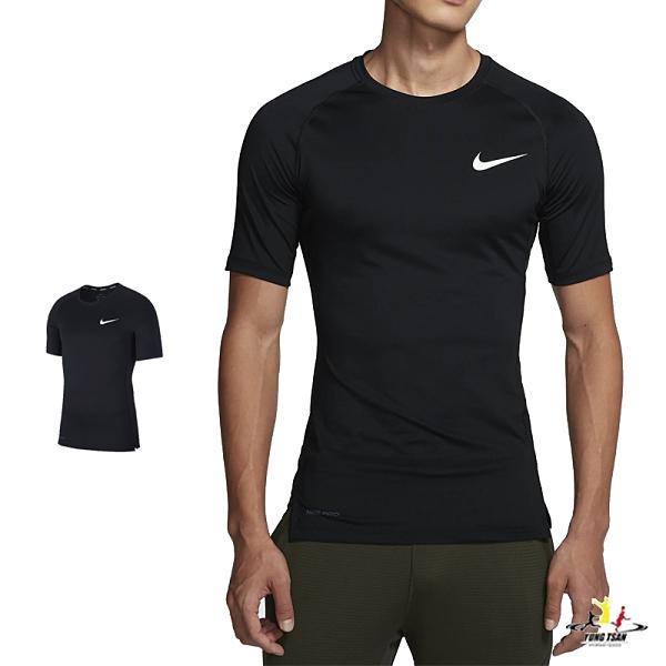 褲子採用易於調節的彈性設計,n適合白天或晚上的舒適感n彈性封閉袖口n雙拉鍊口袋