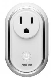 App內建排程功能,並可即時或定時開關電器 實體電源開關按鍵 過載自動斷電,防止電線走火 Zigbee無線信號,延伸連線範圍廣 一鍵連結智慧管家,簡易方便