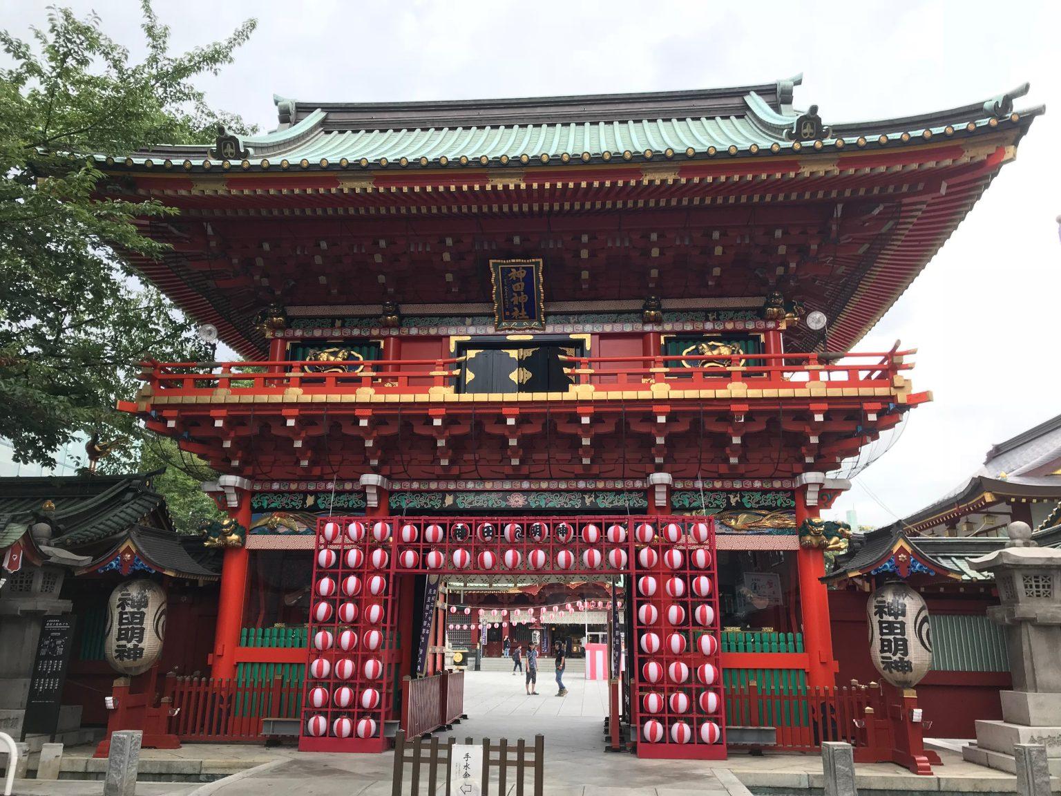 戀愛神社 東京051