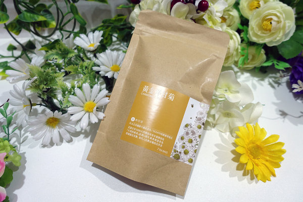 好喝茶包推薦-有甘田三角茶包,冷泡茶包推薦,耐泡不苦澀且讓人安心養生的三角立體茶包