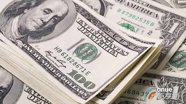 影/保單健診美元利變篇:美元保單紅不讓 如何聰明選購?