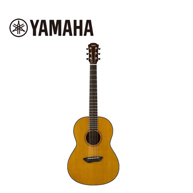 YAMAHA CSF3M 全單電民謠木吉他【敦煌樂器】