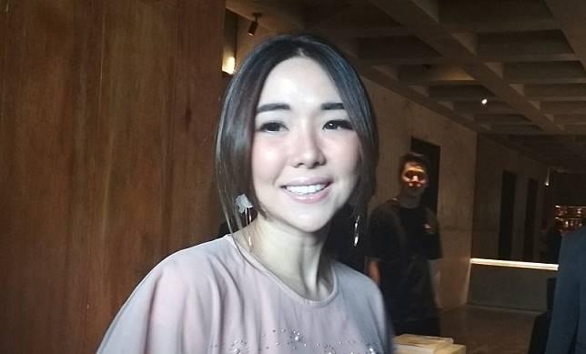 Santai Video Jogetnya Viral, Gisella Anastasia: Aku Enggak di Luar Batas