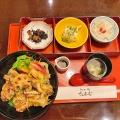 精進 - 実際訪問したユーザーが直接撮影して投稿した歌舞伎町和食・日本料理さんるーむ 新宿サブナード店の写真のメニュー情報