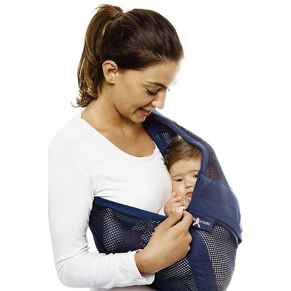 ◆四段可調肩帶,符合各種身型的父母n◆貼身的設計提供寶寶絕佳的安全感