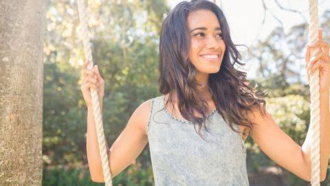 7 Kebiasaan Baru yang Bisa Ubah Hidup Anda Lebih Baik