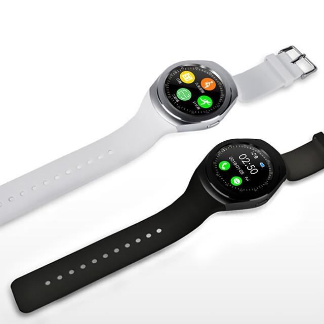 品質好可以讓您親自比較 _ > 需退貨 請不要按 完成訂單和評價商品詳情U-ta W9 多功能藍牙通話智慧手錶夠快夠準才暢快!u-ta多功能藍牙通話智慧手錶(W9),有計步數據監測,隨時掌握配速、速度
