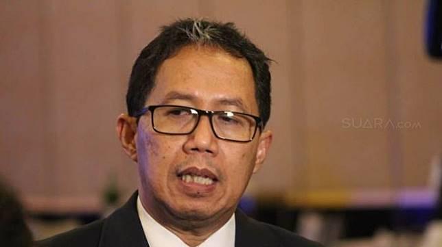 PSSI Janjikan Kasus Tragedi Berdarah di GBLA Selesai dalam 5 Hari