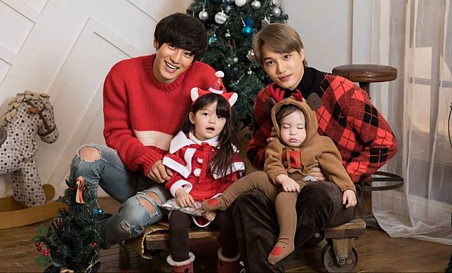 5 Reality Show Korea yang Cocok Ditonton Saat Kamu Bosan