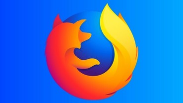 Firefox測試導入使用Windows根憑證,解決SSL憑證與防毒軟體衝突問題