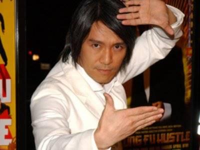 Film Stephen Chow yang Perlu Ditonton di Kala Imlek