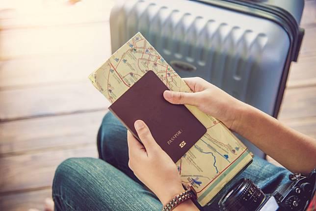 Barang yang Terkesan Sepele Tapi Berguna Saat Traveling