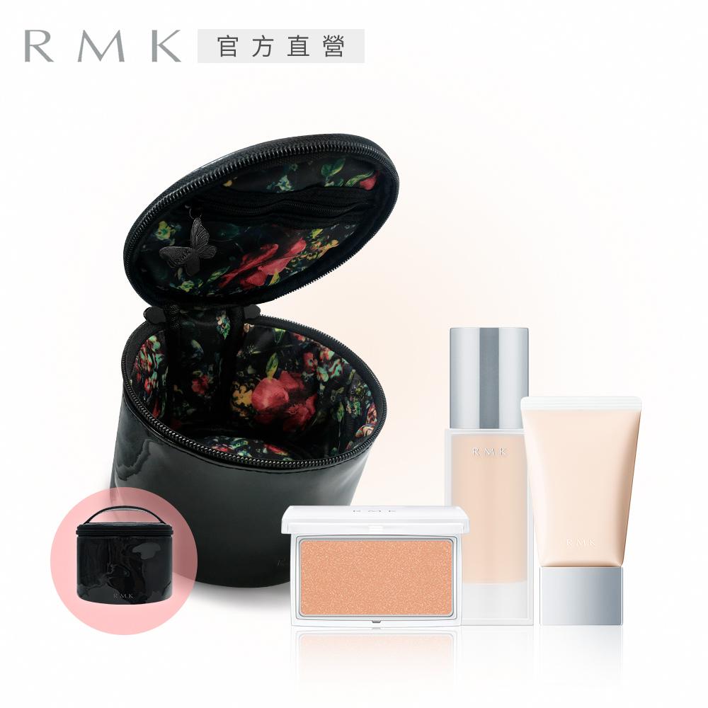 ◆遮瑕效果兼具透明感呈現亮澤肌膚◆控油持妝,保持剛上妝完美質感◆調整理想膚色的修色乳霜