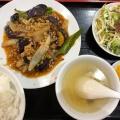 実際訪問したユーザーが直接撮影して投稿した新宿中華料理達磨の写真