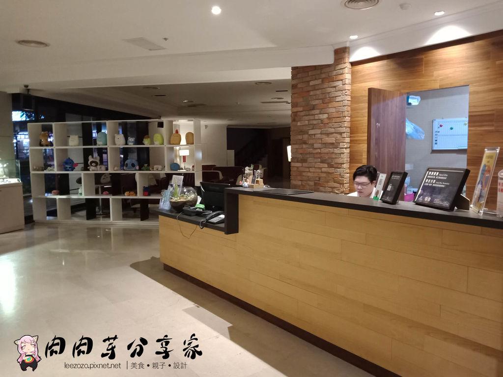麗港酒店 (35).jpg