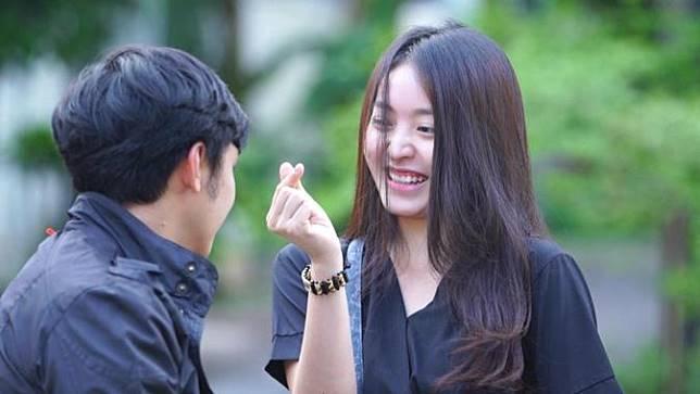 Live Streaming SCTV Sinetron Cinta Karena Cinta Episode Kamis, 21 November 2019