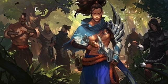 Riot ทุ่มเวลาในการพัฒนาเกมการ์ด Legends of Runeterra มานานกว่า 9 ปีแล้ว