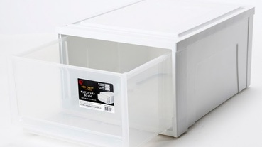 達人分享客廳收納術!收納DIY、收納櫃推薦,舒適的客廳代表主人的風格!
